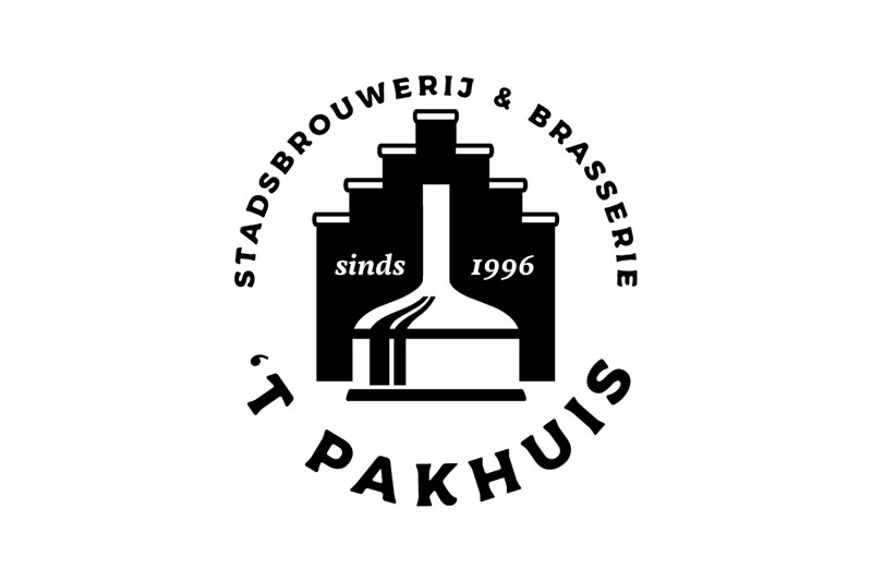 't Pakhuis