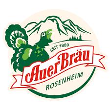 Auerbräu