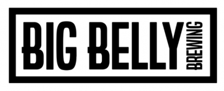 Big Belly Brewing