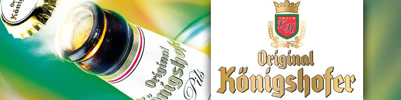 Königshof