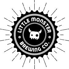 Little Monster Brewing
