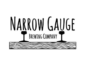 Narrow Gauge