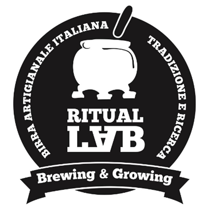 Ritual Lab