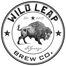 Wild Leap Brewing Co.