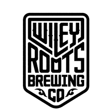 Wiley Roots