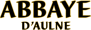 Brasserie de l'Abbaye d'Aulne