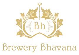 Bhavana Brewery