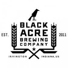 Black Acre Brewing Co.