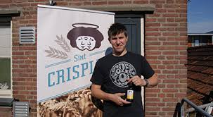 Sint Crispijn