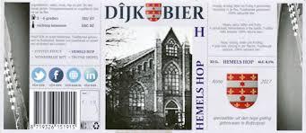 Dijk Bier