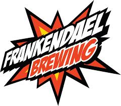 Frankendael Brewing