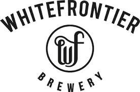 Whitefrontier Brewery