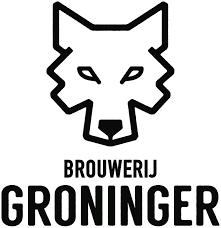 Brouwerij Groninger