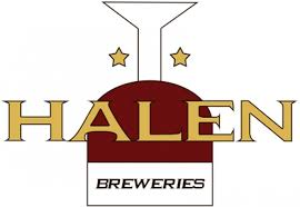Halen Breweries