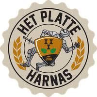 Het Platte Harnas