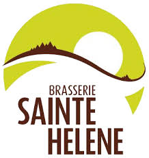 Sainte Helene