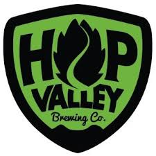 Hopvally Brewing Co.