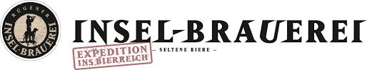 Insel Brauerei