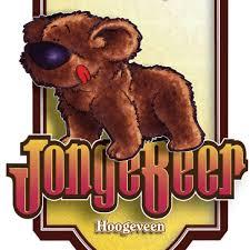 Brouwerij Jonge Beer