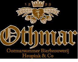 Ootmarsummer Bierbrouwerij Heupink & Co