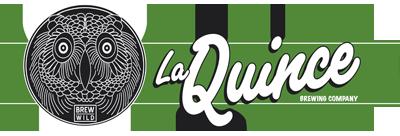 La Quince