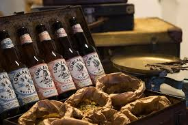 Lowlander Beer Co.