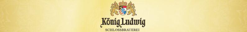 Köníg Ludwig