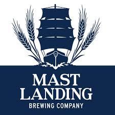 Mast Landing Brewing Company