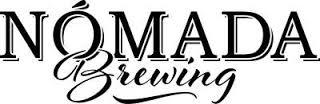 Nomada Brewing Company