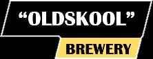 Oldskool Brewery