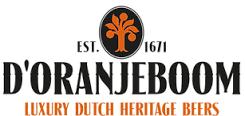 D'Oranjeboom