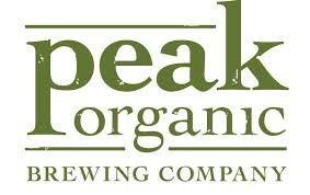 Peak Organic Brewing