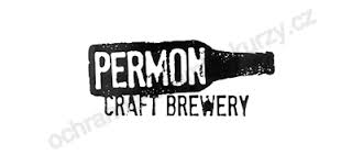Permon Craft Brewery