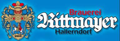 Rittmayer