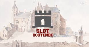 Slot Oostende