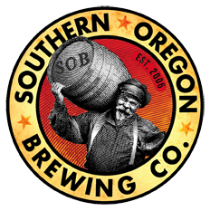 Southern Oregon Brewing