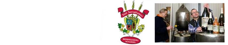 Sint Servattumus