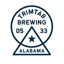 Trimtab Brewery