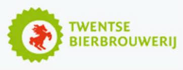 Twentse Bierbrouwerij