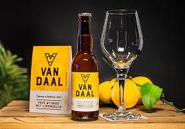 Van Daal Bier