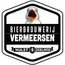 Brouwerij Vermeersen