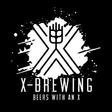X-brewing