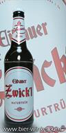 Eibauer Zwick'l 50cl