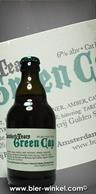 Butchers Tears Green Cap 33cl