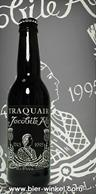 Traquair House Jacobite Ale 33cl