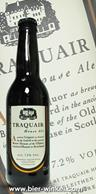 Traquair House Ale 33cl