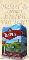 Geschenkdoos Rondje Texels Bier