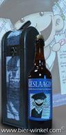 Luxe Bierkist Geslaagd