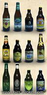 Bierpakket Abdij Blond 12 fles