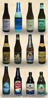 Bierpakket Tripel 12 fles